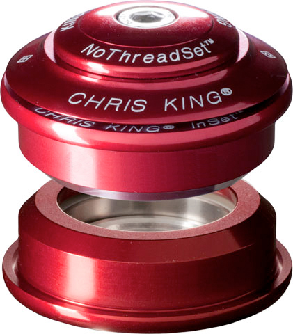 p-3184-chris-king-inset-1-red.jpg