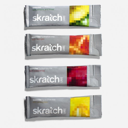 p-3267-skratch-labs-exercise-hydration-stick.jpg