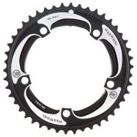 WickWërks Standard Cyclocross Chainrings