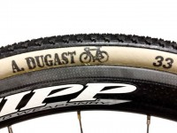 Dugast Small Bird Tubular