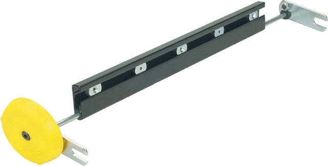 p-3354-cycleops-roller-resistance-unit.jpg