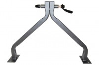 CycleOps Front Fork Stand