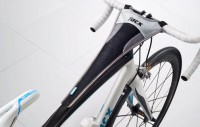 Tacx Sweat Guard