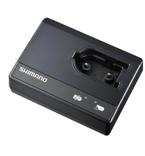 p-1975-shimano-e-tube-battery-charger.jpg