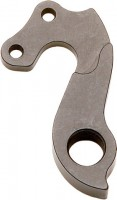 Wheels Manufacturing Ridley Replacement Rear Derailleur Hanger