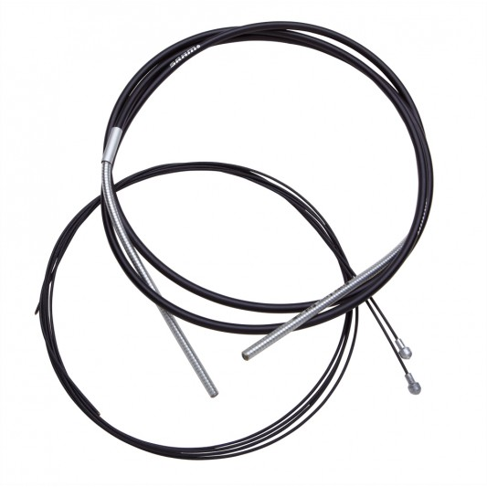 p-3430-sram-slickwire-black.jpg