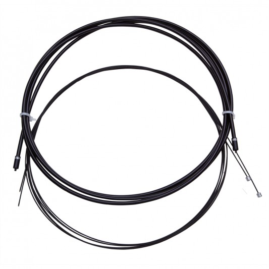 p-3437-sram-slickwire-shift-black.jpg