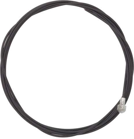 p-3442-sram-slickwire-brake-cable.jpg