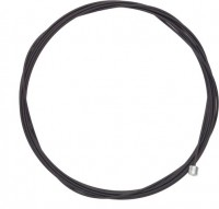 SRAM SlickWire Road Shift Cable