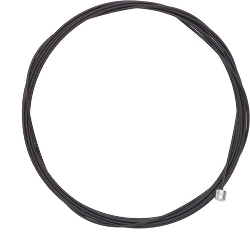 p-3444-sram-slickwire-shift-cable.jpg
