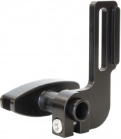 Paul Components Direct Mount Chain Keeper