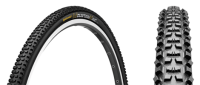 Continental Mountain King Clincher