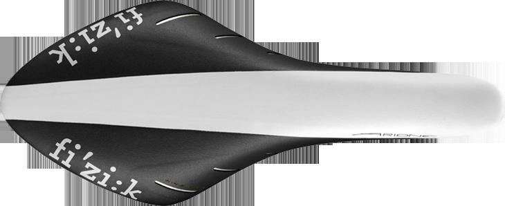 p-3542-fizik-arione-r3-black-white.jpg