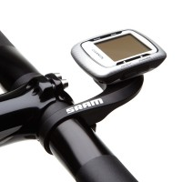 SRAM QuickView Computer Mount