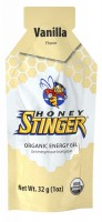 Honey Stinger Organic Energy Gel - Box of 24