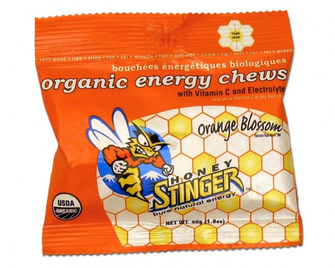 p-3633-honey-stinger-chews-orange.jpg