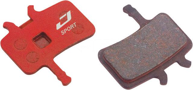 p-2145-jagwire-sport-disc-brake-pads-bb7.jpg