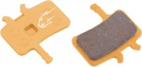 Jagwire Mountain Pro Disc Brake Pads