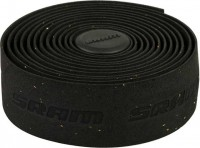 SRAM SuperCork Bar Tape