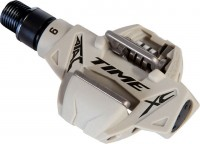 Time ATAC XC 6 Pedals