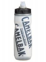 Camelbak Podium Chill Bottle - 21oz