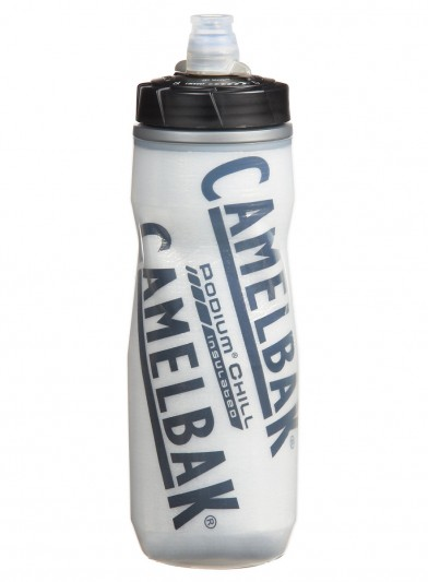 p-3757-camelbak-podium-chill-21-race-edition.jpg
