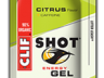 Clif Bar Clif Shot Energy Gel - 24 Pack