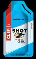 Clif Bar Clif Shot Energy Gel - 24 Pack