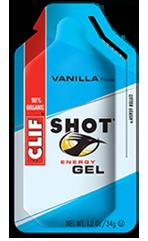 p-3814-clif-shot-vanilla.jpg