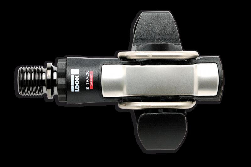 p-3881-look-s-track-carbon-ti.jpg