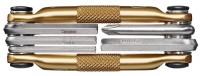Crank Brothers Multi-5 Multi Tool
