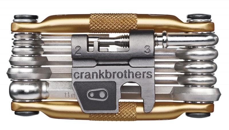 p-3899-crank-brothers-multi-17-multi-tool.jpg