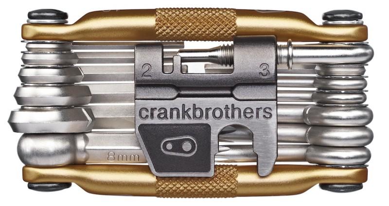 p-3901-crank-brothers-multi-19-multi-tool.jpg