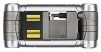 Crank Brothers Pica Plus Premium Multi Tool
