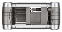 Crank Brothers Pica Premium Multi Tool