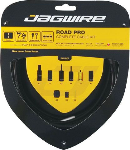 p-3932-jagwire-road-pro-cable-kit.jpg