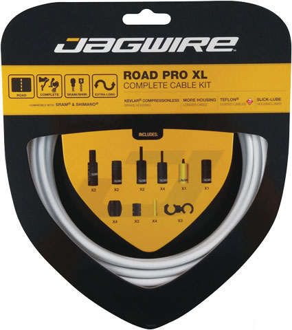 p-3962-jagwire-road-pro-cable-kit-xl.jpg