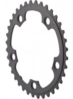 Shimano CX70 Inner Chainring