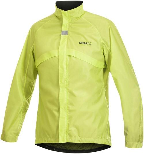 Craft Women's Active Bike Rain Jacket |