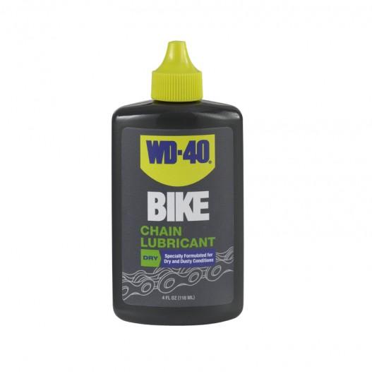 p-4048-wd-40-dry-lube.jpg