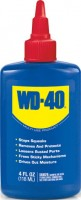 WD-40 Bike Multi-Use Lube