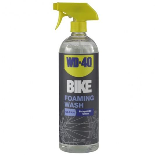 p-4054-wd-40-foaming-bike-wash.jpg