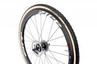 Zipp 303 Firecrest Disc Tubular Wheelset