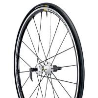 Mavic Ksyrium SL S Wheelset