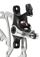 TRP Spyre Disc Brake
