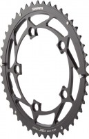 SRAM 46Tx110 11 Speed Chain Ring
