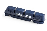 SwissStop Flash Pro BXP Brake Pads