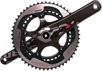 SRAM Red 22 BB30 Crankset