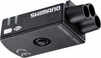 Shimano Di2 SM-EW90-A Cockpit Junction Box