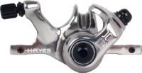 Hayes CX Pro Disc Brake Caliper